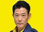 木曜ミステリー「警視庁・捜査一課長2020」