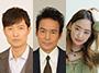 テレビ朝日開局60周年記念 連続ドラマ「24JAPAN」
