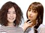 新火9ドラマ『彼女はキレイだった』