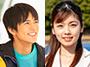 NHK 特撮ドラマ「超速パラヒーロー ガンディーン」