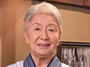 NHK BSプレミアム ドラマ×マンガ『特攻兵の幸福食堂』
